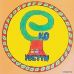 EKO FESTYN 2013