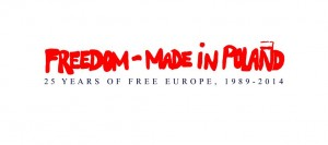 Freedom-Made-in-Poland_small_2